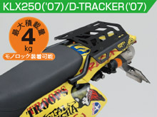 ZRX400/ �U (ALL)
