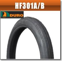 HF301