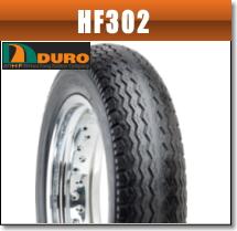 HF302