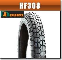 HF308