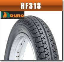 HF318