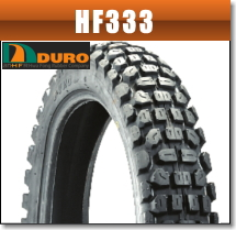 HF333