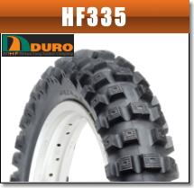 HF335