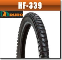 HF339
