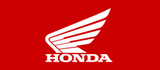 HONDA車用