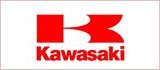 Kawasaki車用